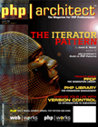 php|architect July 2005