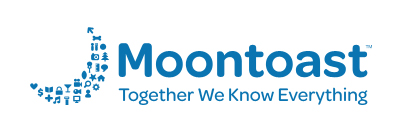 Moontoast Logo c. 2010