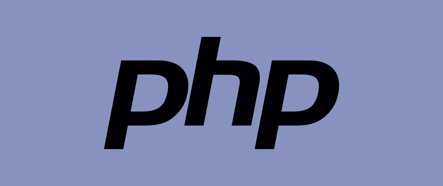 The PHP Project